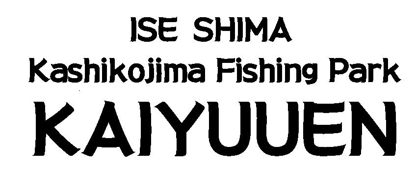 KAIYUEN